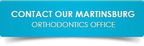 martinsburg wv orthodontics office