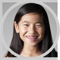 charles town orthodontist for childrens orthodontics