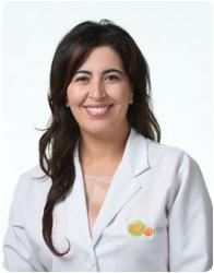 orthodontist in charles town wv dr sebbahi