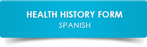 rs orthodontics patient forms spanish