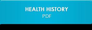 rs orthodontics patient forms pdf
