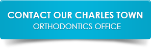 charles town wv orthodontics office