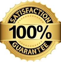 guarantee on orthodontics