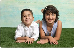 charles town orthodontist - when should children see orthodontist