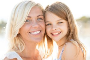 children and adult braces in martinsburg wv