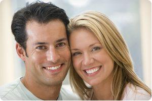 invisalign orthodontist martinsburg charles town wv