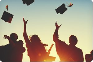 scholarship program in charles town wv