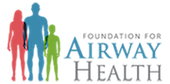 airway health logo