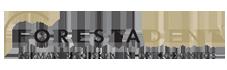 forestadent logo