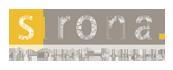 sirona logo