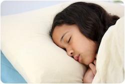 pediatric sleep disorders in martinsburg wv