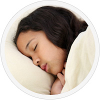 charles town orthodontist pediatric sleep disorder