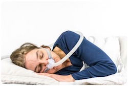 snoring treatment martinsburg