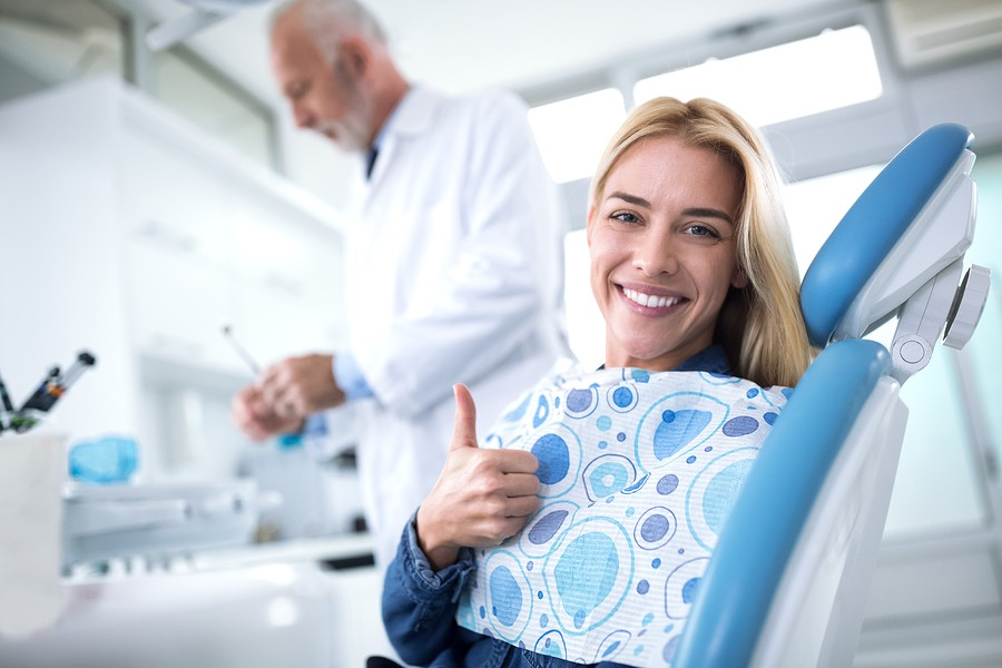 Achieve Your Best Smile with Help from Our Orthodontist in Martinsburg, WV