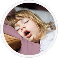 charles town orthodontist sleep apnea